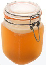 bone-broth-in-a-jar