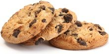 chocolate-chip-cookies (1)