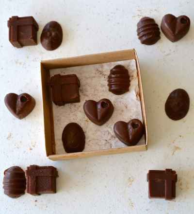 diy-3-ingredient-real-chocolate-recipe (1)
