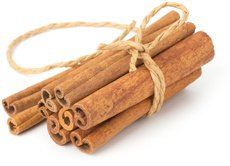 cassia-cinnamon-sticks
