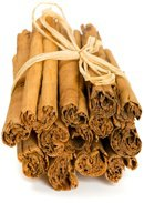ceylon-cinnamon-sticks