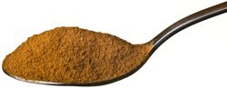 spoon-of-cinnamon