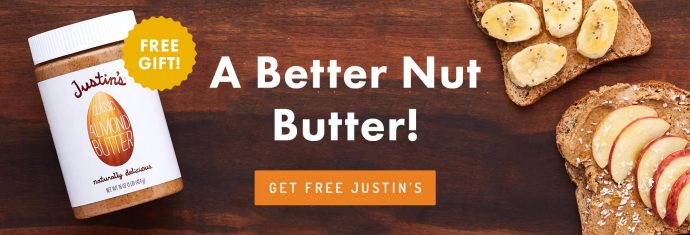 thrive-free-almond-butter