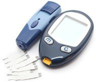 blood-glucose-meter-and-strips-1