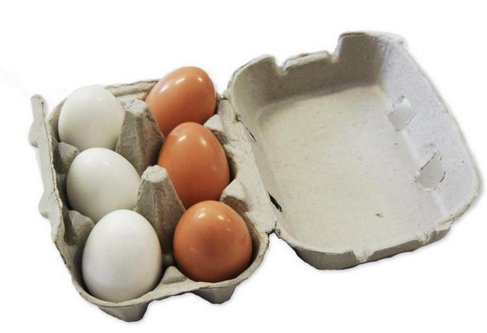 eggs-brown-and-white