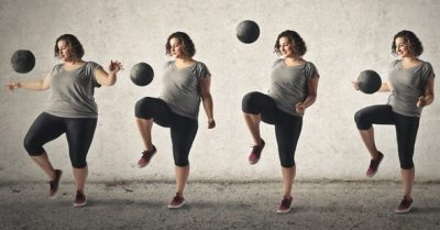 woman-losing-weight-with-exercise