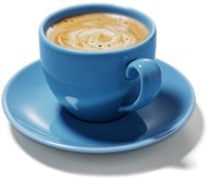 coffee-in-blue-cup