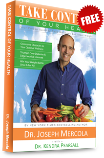 mercola-take-control-health