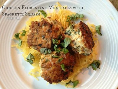 Chicken-Florentine-Meatballs-with-SpagSquash-1024x768