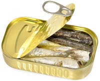can-of-sardines