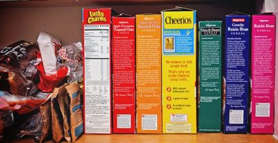 cerealboxes620