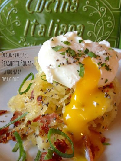 deconstructed-spaghetti-squash-carbonara-popular-paleo-768x1024