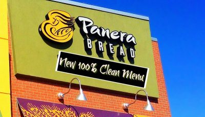 panera-new-clean-menu