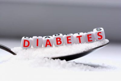 white-sugar-on-spoon-and-dices-that-spell-diabetes-max