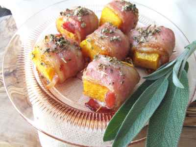 bacon_wrapped_butternut_51
